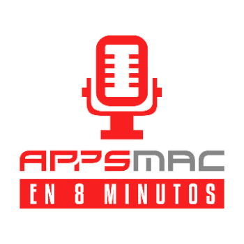 Logo appsmac 8minutos 350x350